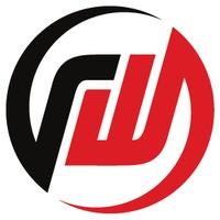 Redwire Corporation