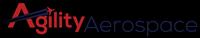 Agility Aerospace, LLC