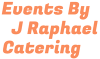 Events By J Raphael Catering
