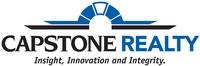 CDG Homes LLC - Capstone Realty