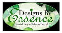 Designs by Essence, LLC