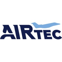 AIRtec, Inc.