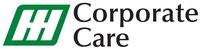 Huntsville Hospital Corporate Care