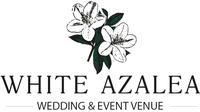 White Azalea Wedding & Event Venue