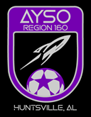 AYSO Region 160