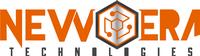 New Era Technologies, LLC