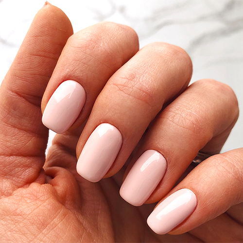 Gallery Image Classy-Nails-e1616081444129.png