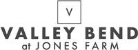 Valley Bend Shopping Center