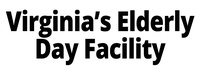 Virginia's Elderly Day Facility
