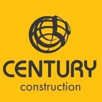 Century Construction Group