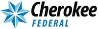 Cherokee Nation Environmental Solutions