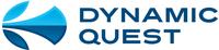 Dynamic Quest LLC