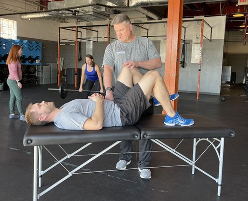 Gallery Image Huntsville-Physical-Therapy-for-Athletes-meets-Fitness-with-Nesin-Therapy-and-IronTribe-Fitness-1-e1623880596101.jpg