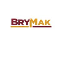 BryMak & Associates, Inc
