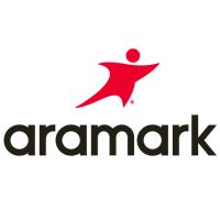 Aramark Facilities