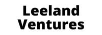 Leeland Ventures, LLC