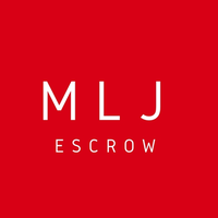 MLJ Escrow, LLC