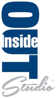 Inside Out Studio (IOS)