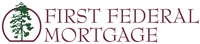 First Federal Mortgage, Madison