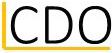 CDO Consulting Services, LLC