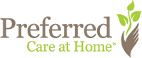 Preferred Care at Home of Greater Huntsville