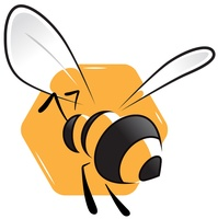 Beekeeper Group LLC