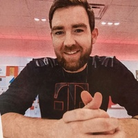 Wes Kane HomeTown Expert @ T-Mobile