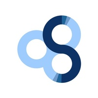 Staffmark Investment LLC