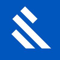 Burns & McDonnell Engineering Company, Inc