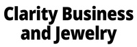 Clarity Business and Jewelry Consulting