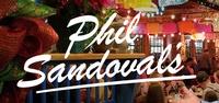 Phil Sandoval's