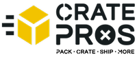 Crate Pros