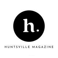 Huntsville Magazine