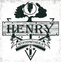 Henry Woodworks, LLC