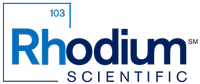Rhodium Scientific, LLC