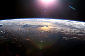 Gallery Image Space_horizon.JPG