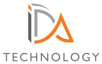 Integrated Defense Applications, LLC