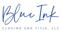 Blue Ink Closing and Title, LLC