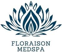 Floraison MedSpa LLC
