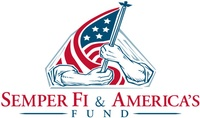 Universal Semper Fidelis Foundation