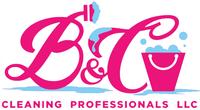 B&C Cleaning Professionals LLC
