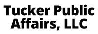 Tucker Public Affairs, LLC