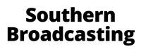 Southern Broadcasting LLC