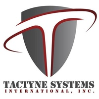 Tactyne Systems International, Inc.