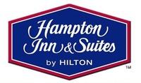 Hampton Inn & Suites Downtown Huntsville
