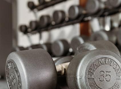 Gallery Image fitness-center-35-weights-new-hampton-prototype.jpg