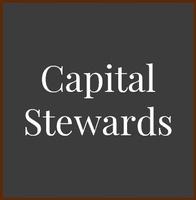 Capital Stewards
