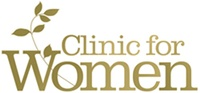 Clinic for Women