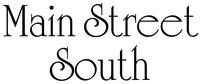 Main Street South (MSS Huntsville, LLC)