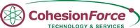 CohesionForce, Inc.